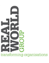 logo-real-world